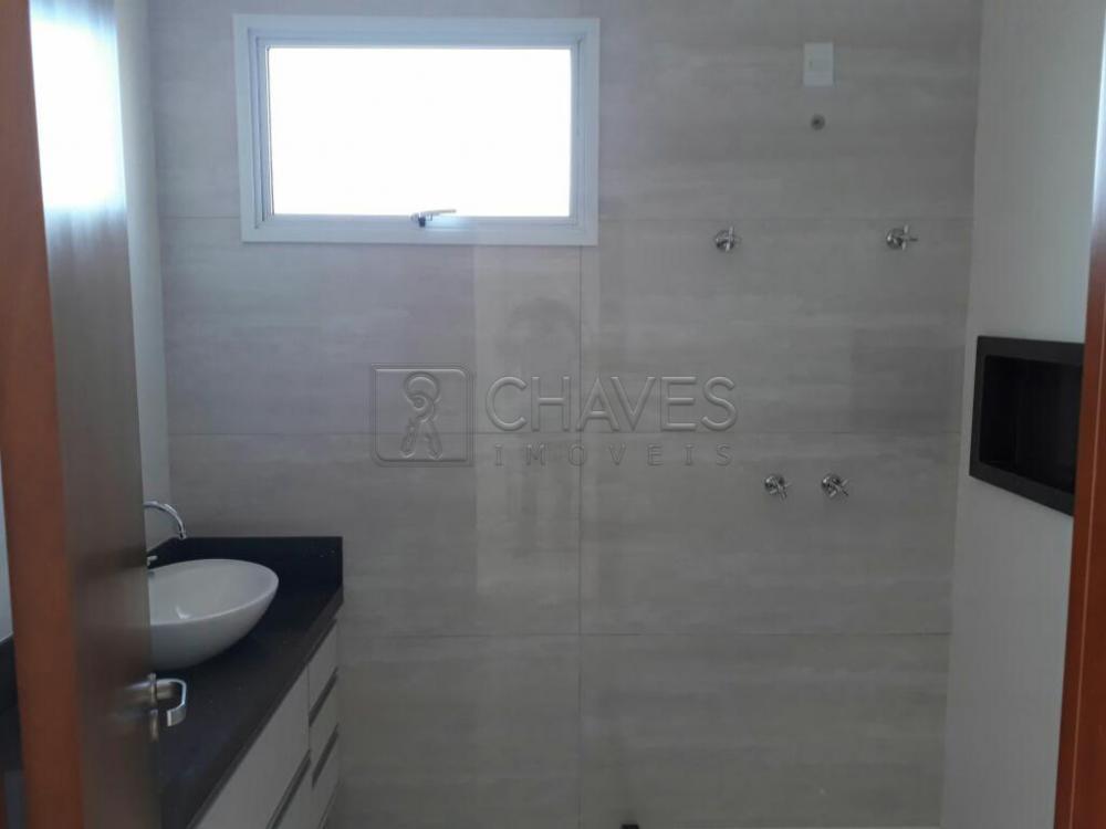 Comprar Casa / Condomínio em Ribeirão Preto apenas R$ 970.000,00 - Foto 23
