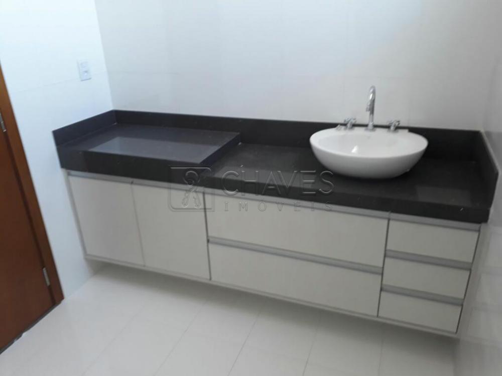 Comprar Casa / Condomínio em Ribeirão Preto apenas R$ 970.000,00 - Foto 25