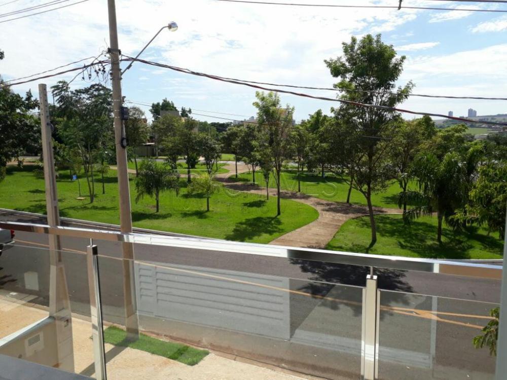 Comprar Casa / Condomínio em Ribeirão Preto apenas R$ 970.000,00 - Foto 27