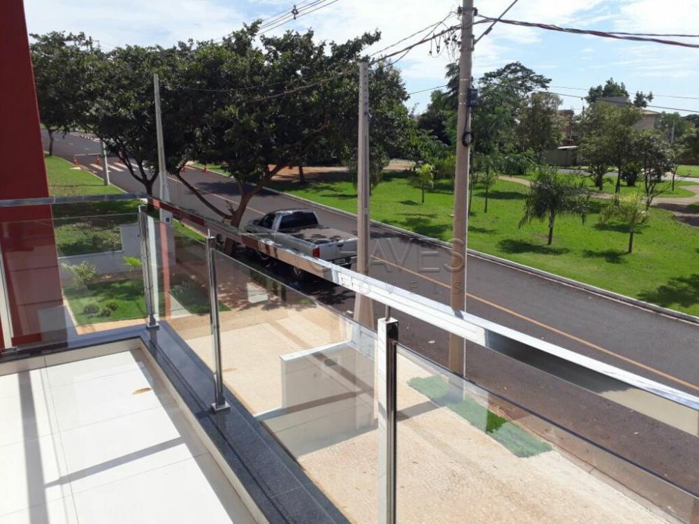 Comprar Casa / Condomínio em Ribeirão Preto apenas R$ 970.000,00 - Foto 28