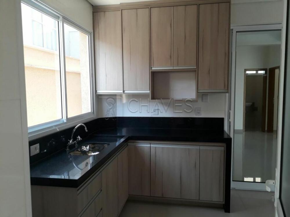 Comprar Casa / Condomínio em Ribeirão Preto apenas R$ 970.000,00 - Foto 29