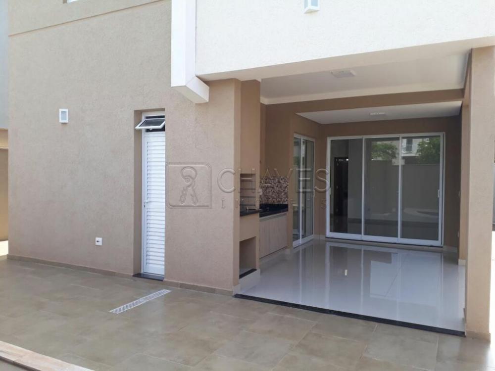 Comprar Casa / Condomínio em Ribeirão Preto apenas R$ 970.000,00 - Foto 30