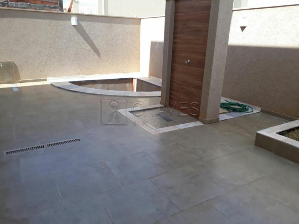 Comprar Casa / Condomínio em Ribeirão Preto apenas R$ 970.000,00 - Foto 31