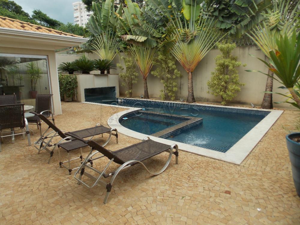 Comprar Casa / Condomínio em Ribeirão Preto apenas R$ 2.500.000,00 - Foto 2