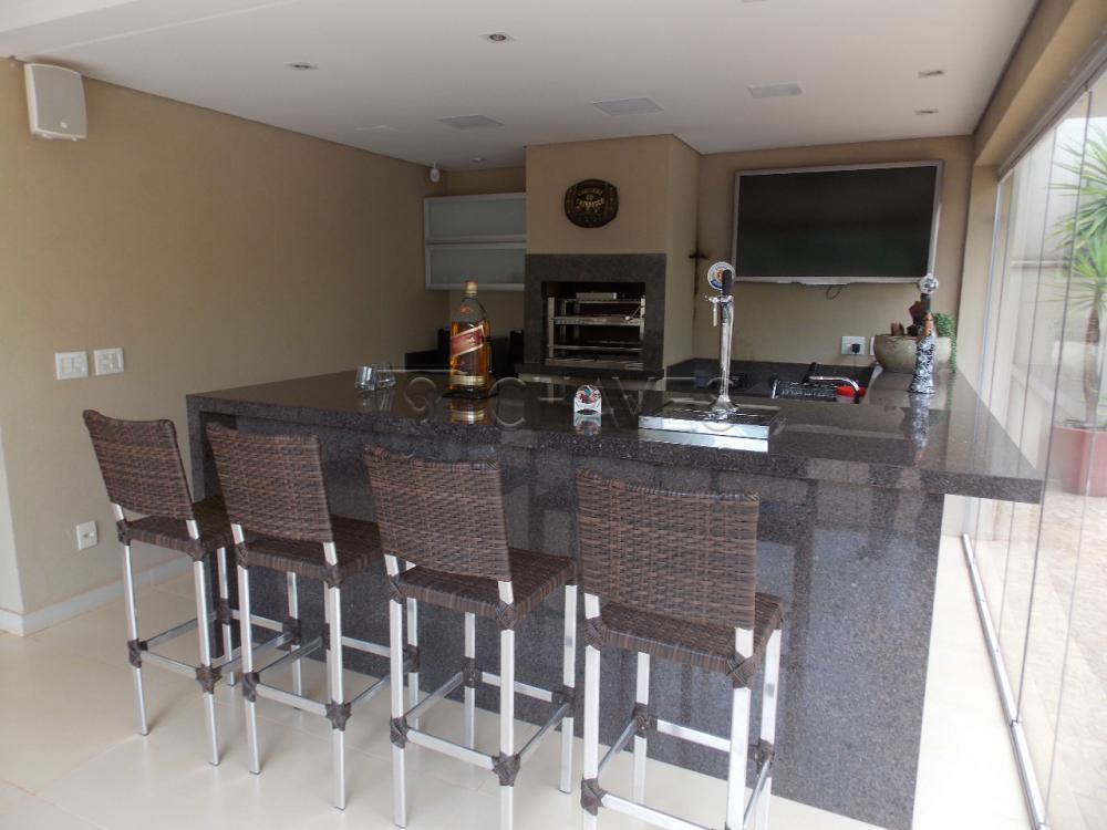 Comprar Casa / Condomínio em Ribeirão Preto apenas R$ 2.500.000,00 - Foto 3