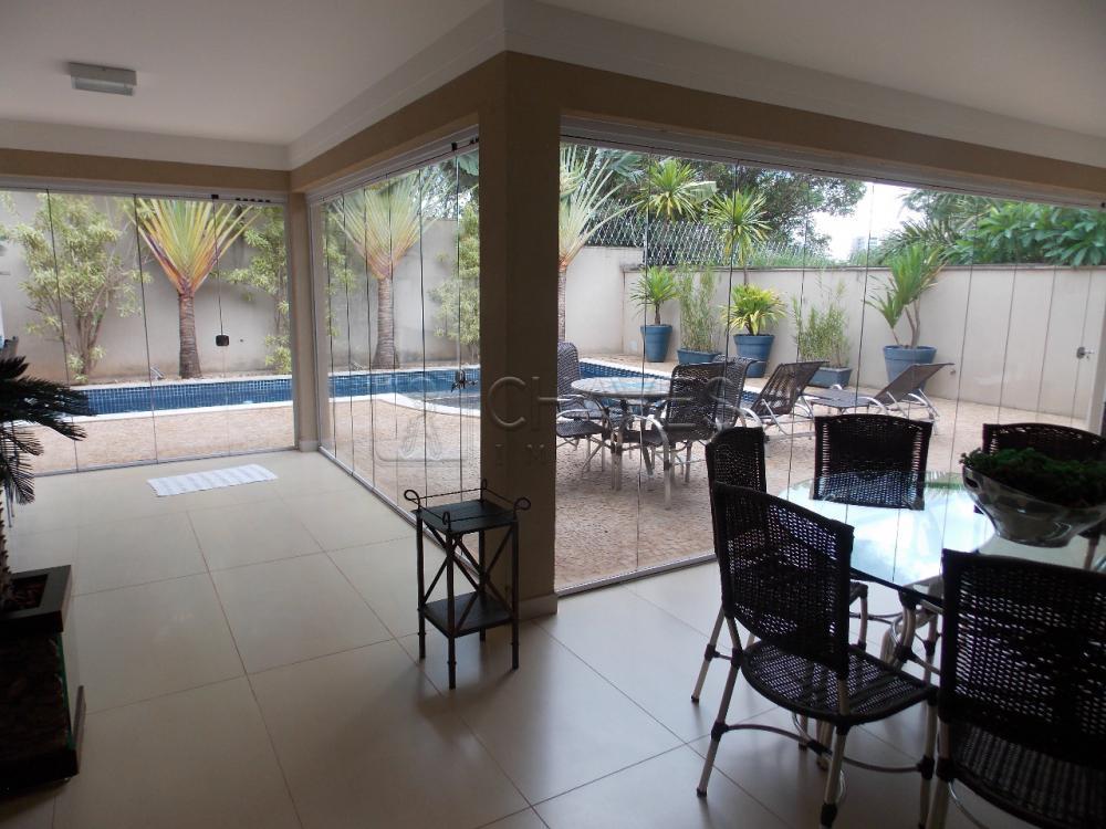 Comprar Casa / Condomínio em Ribeirão Preto apenas R$ 2.500.000,00 - Foto 4