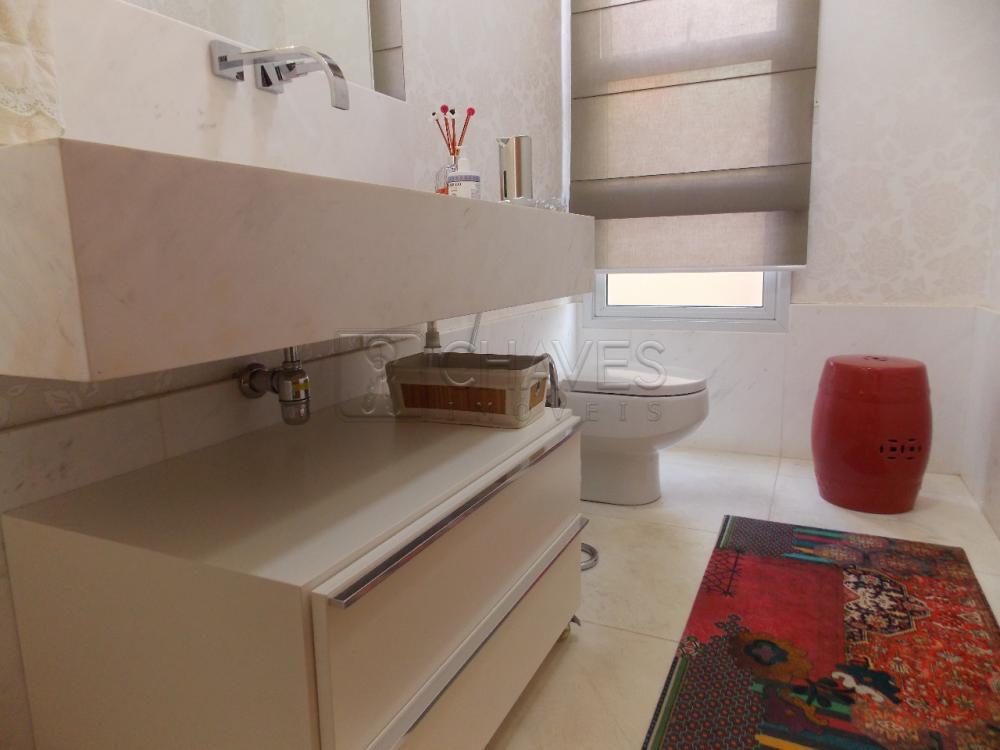 Comprar Casa / Condomínio em Ribeirão Preto apenas R$ 2.500.000,00 - Foto 8