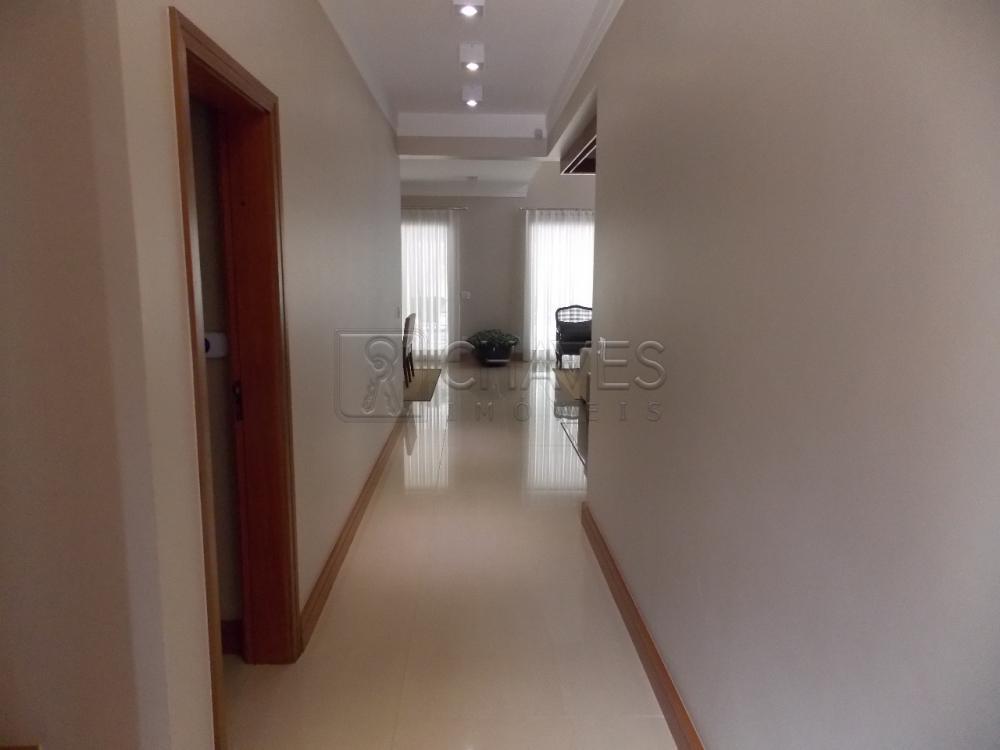 Comprar Casa / Condomínio em Ribeirão Preto apenas R$ 2.500.000,00 - Foto 10
