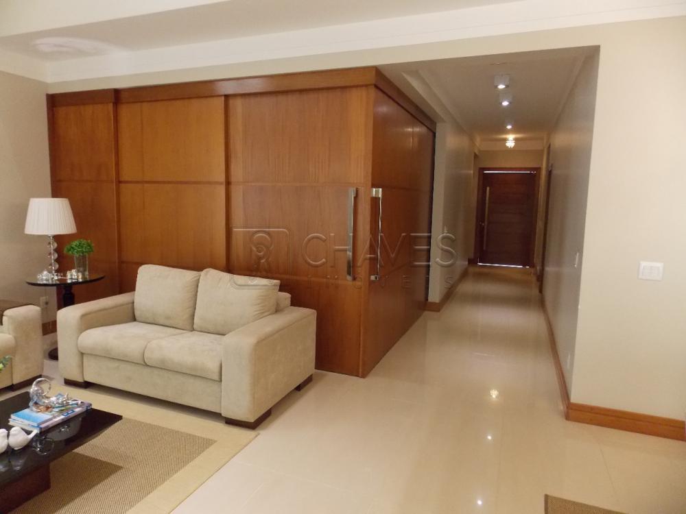 Comprar Casa / Condomínio em Ribeirão Preto apenas R$ 2.500.000,00 - Foto 13