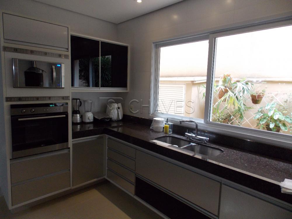 Comprar Casa / Condomínio em Ribeirão Preto apenas R$ 2.500.000,00 - Foto 15