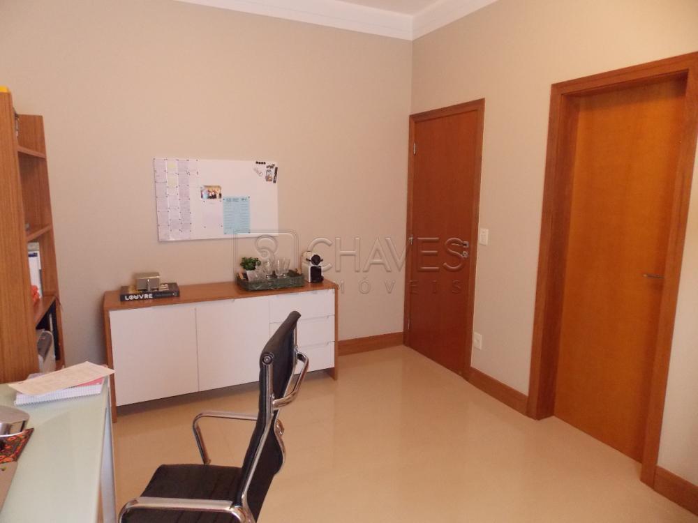 Comprar Casa / Condomínio em Ribeirão Preto apenas R$ 2.500.000,00 - Foto 21
