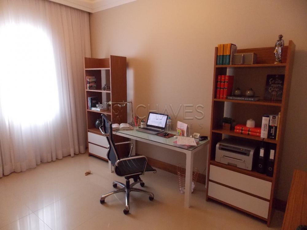 Comprar Casa / Condomínio em Ribeirão Preto apenas R$ 2.500.000,00 - Foto 22