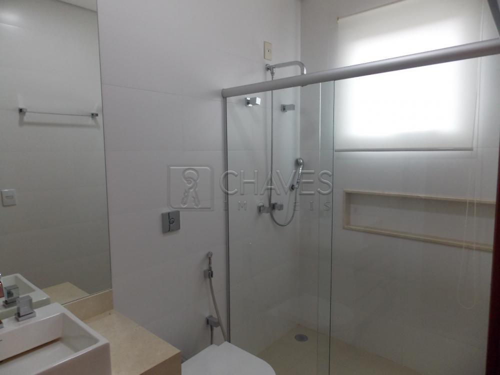 Comprar Casa / Condomínio em Ribeirão Preto apenas R$ 2.500.000,00 - Foto 24