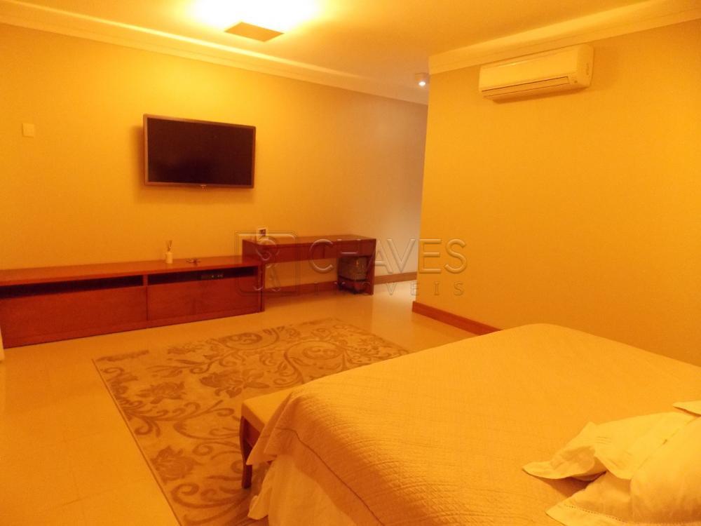 Comprar Casa / Condomínio em Ribeirão Preto apenas R$ 2.500.000,00 - Foto 26