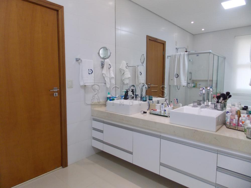 Comprar Casa / Condomínio em Ribeirão Preto apenas R$ 2.500.000,00 - Foto 30
