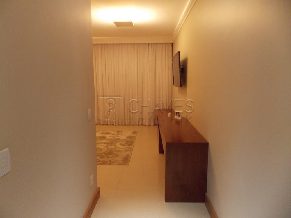 Comprar Casa / Condomínio em Ribeirão Preto apenas R$ 2.500.000,00 - Foto 31