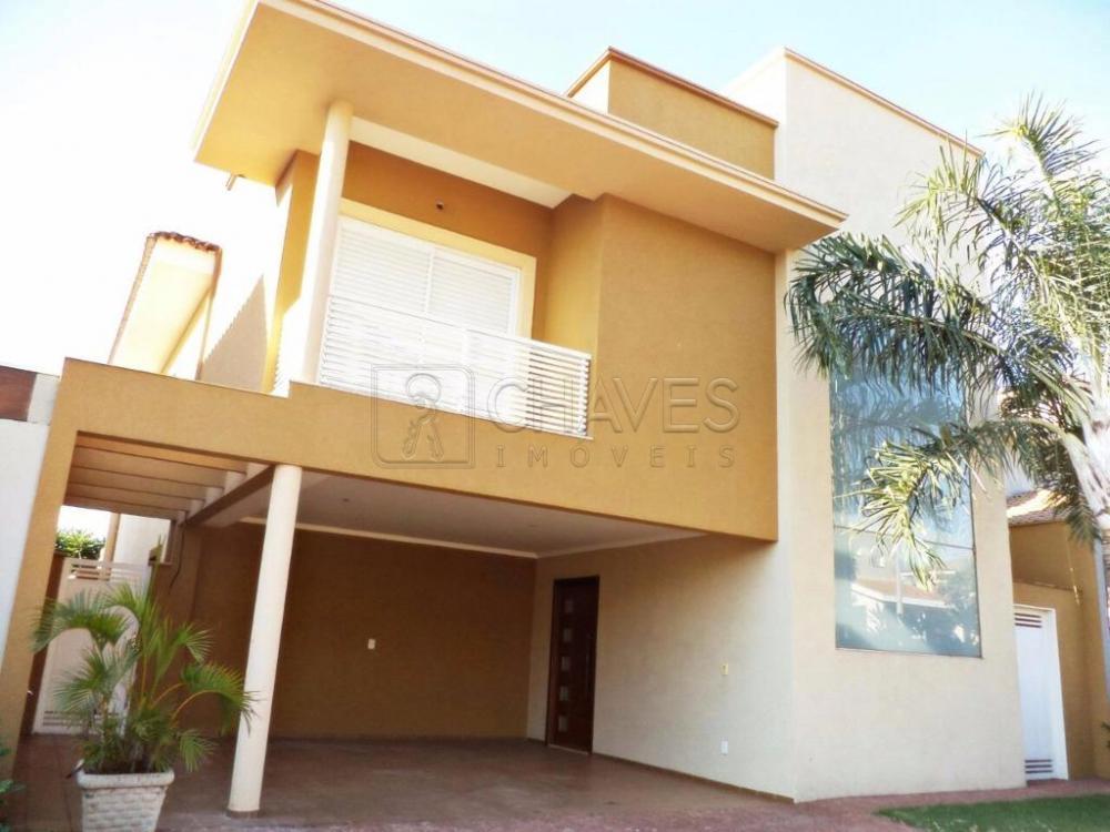 Ribeirao Preto Casa Locacao R$ 4.600,00 Condominio R$650,00 3 Dormitorios 3 Suites Area do terreno 360.00m2 Area construida 360.00m2