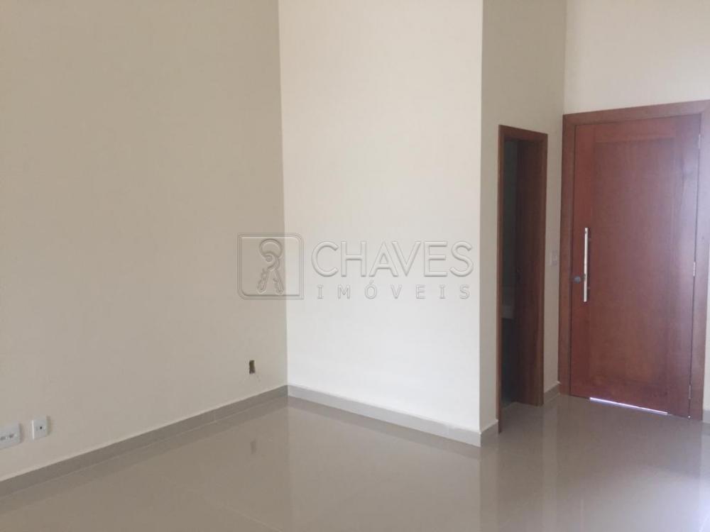 Comprar Casa / Condomínio em Ribeirão Preto apenas R$ 680.000,00 - Foto 2