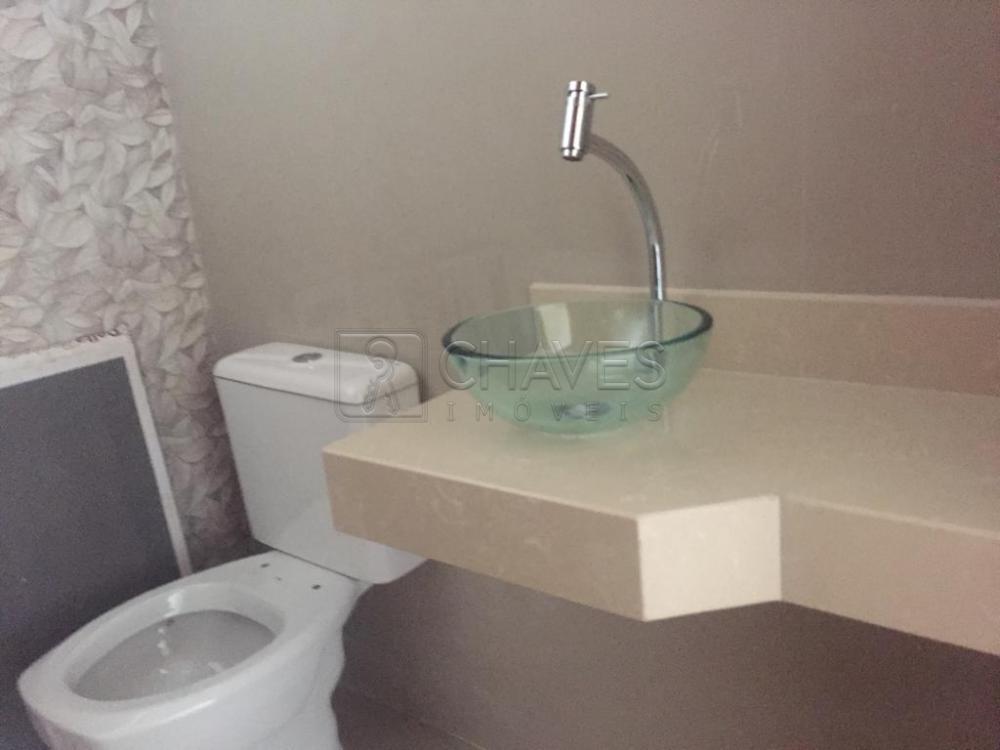 Comprar Casa / Condomínio em Ribeirão Preto apenas R$ 680.000,00 - Foto 4