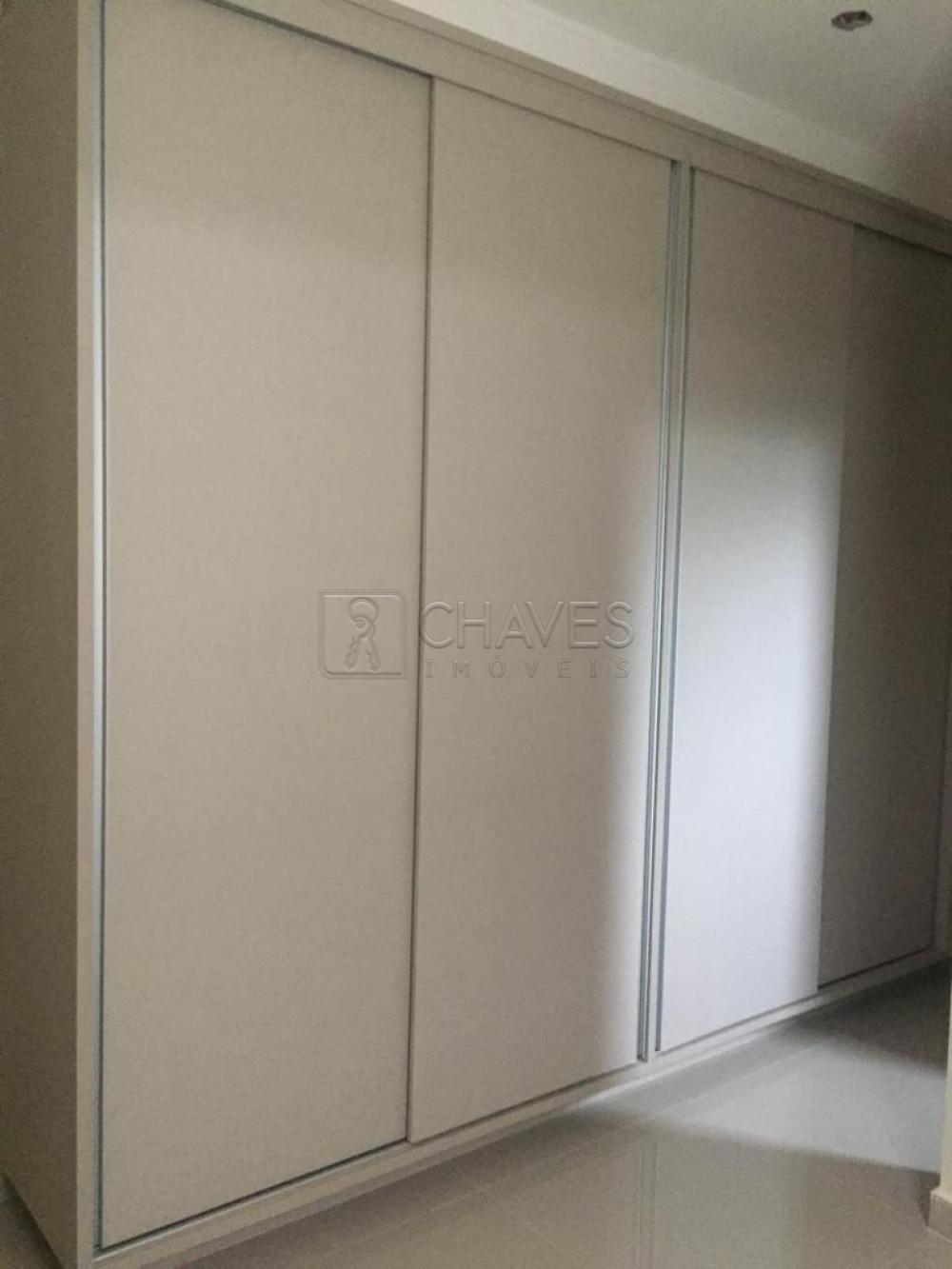 Comprar Casa / Condomínio em Ribeirão Preto apenas R$ 680.000,00 - Foto 5