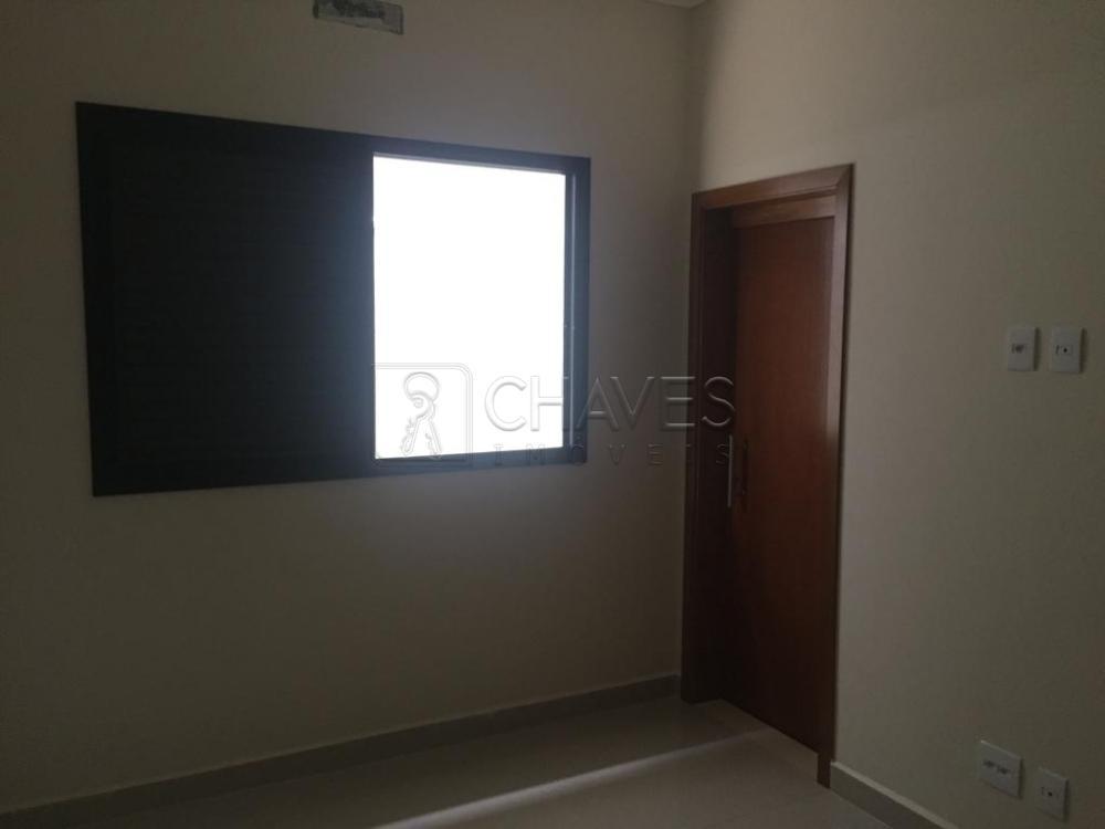 Comprar Casa / Condomínio em Ribeirão Preto apenas R$ 680.000,00 - Foto 21