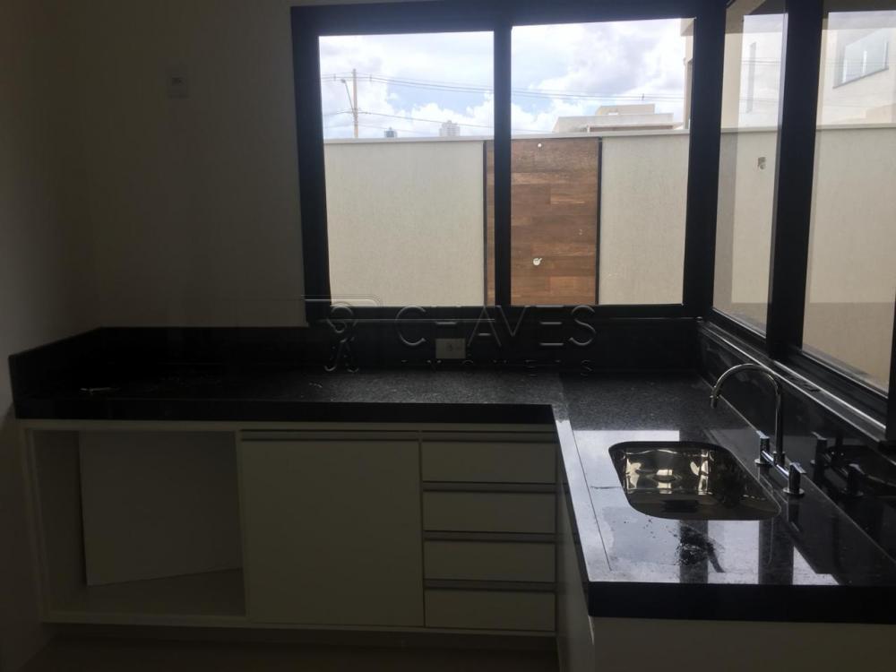 Comprar Casa / Condomínio em Ribeirão Preto apenas R$ 680.000,00 - Foto 25