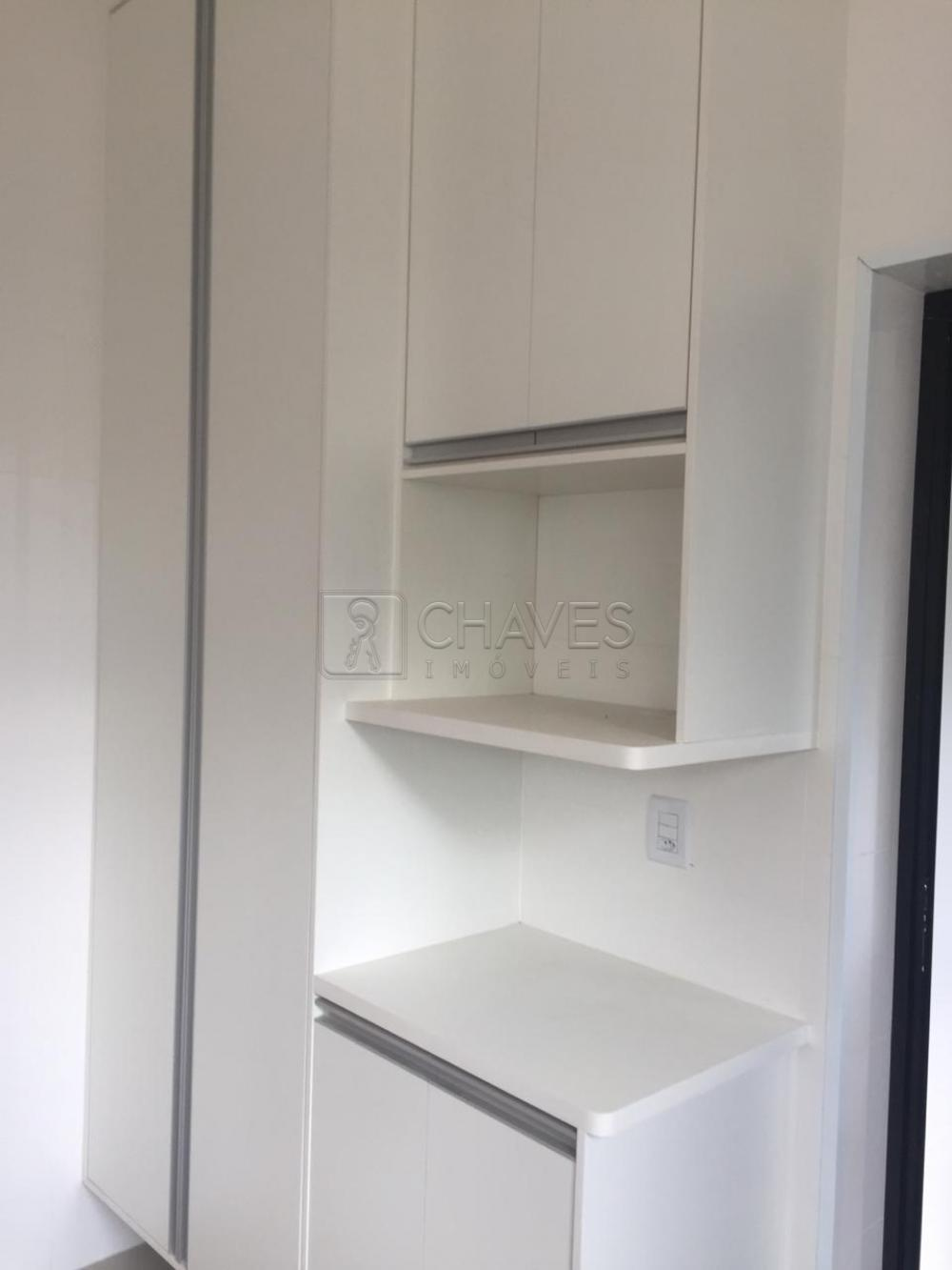 Comprar Casa / Condomínio em Ribeirão Preto apenas R$ 680.000,00 - Foto 27