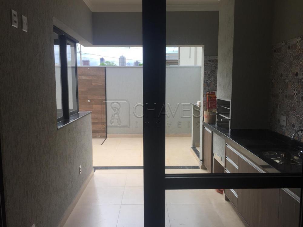 Comprar Casa / Condomínio em Ribeirão Preto apenas R$ 680.000,00 - Foto 29