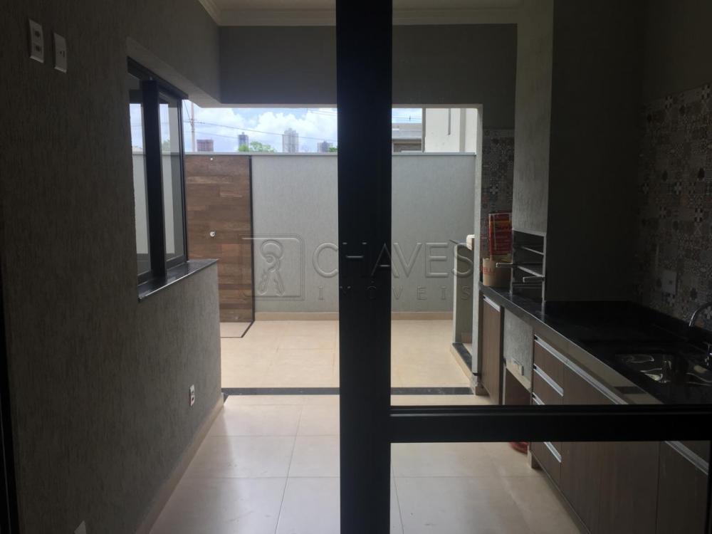Comprar Casa / Condomínio em Ribeirão Preto apenas R$ 680.000,00 - Foto 30