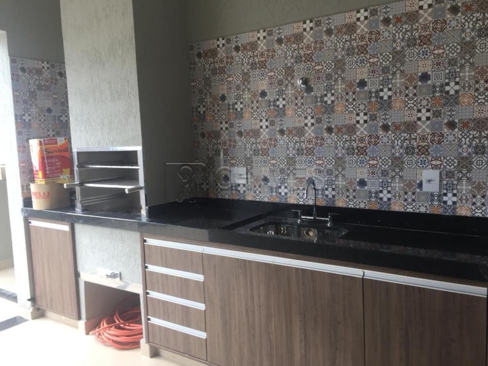 Comprar Casa / Condomínio em Ribeirão Preto apenas R$ 680.000,00 - Foto 31