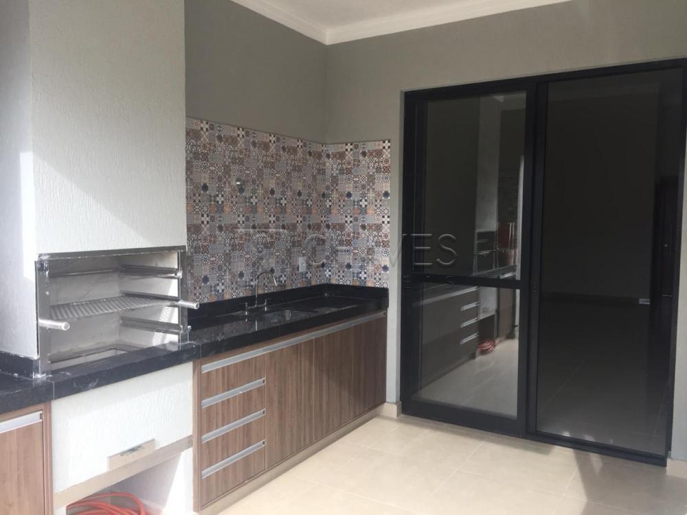 Comprar Casa / Condomínio em Ribeirão Preto apenas R$ 680.000,00 - Foto 32