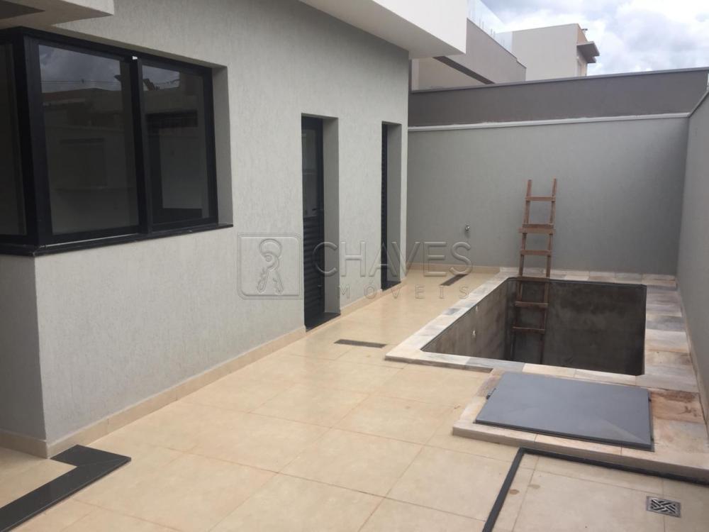 Comprar Casa / Condomínio em Ribeirão Preto apenas R$ 680.000,00 - Foto 33