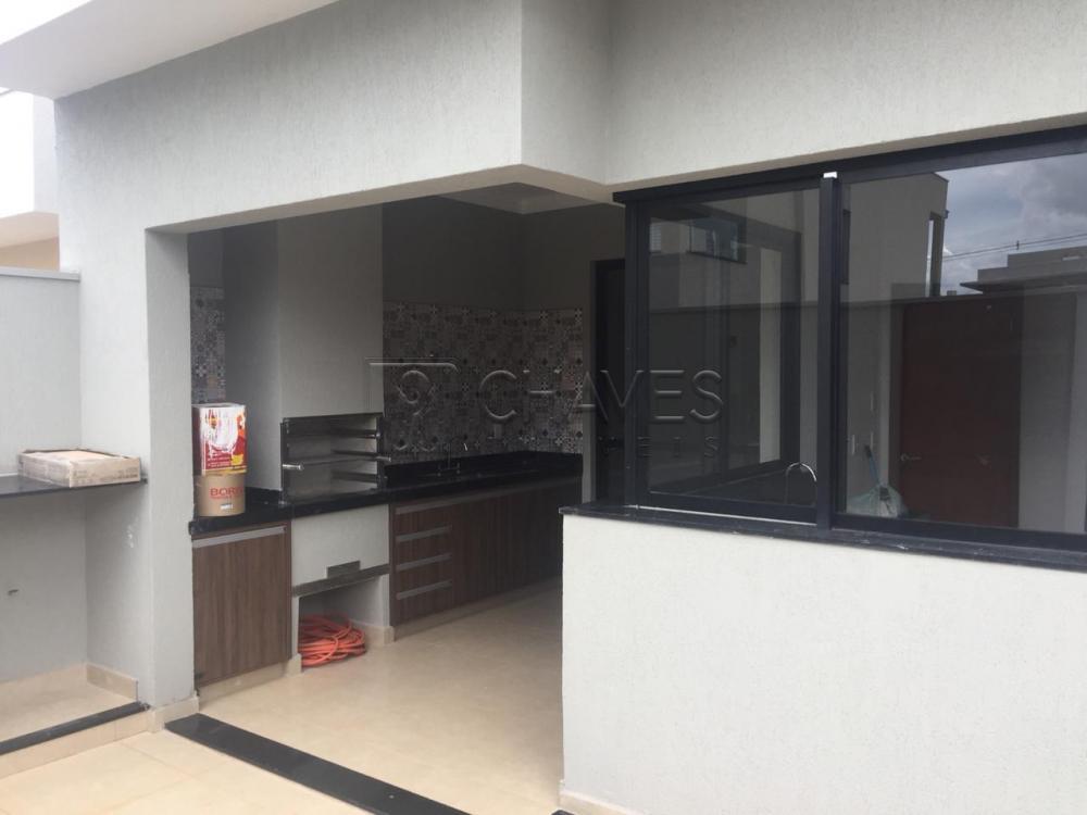 Comprar Casa / Condomínio em Ribeirão Preto apenas R$ 680.000,00 - Foto 34