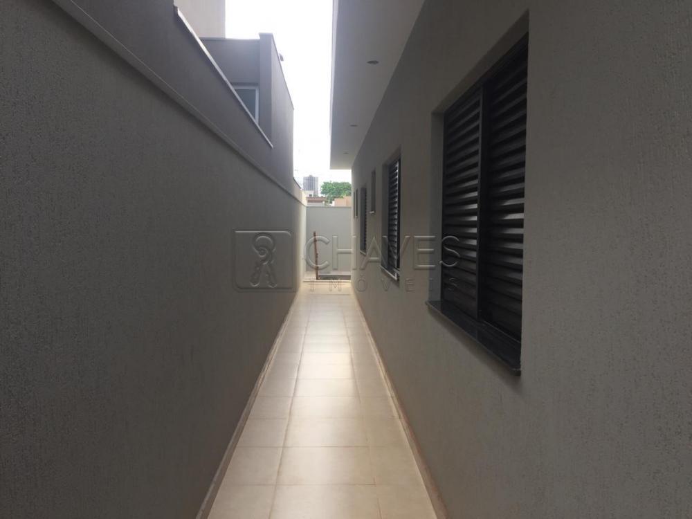 Comprar Casa / Condomínio em Ribeirão Preto apenas R$ 680.000,00 - Foto 35