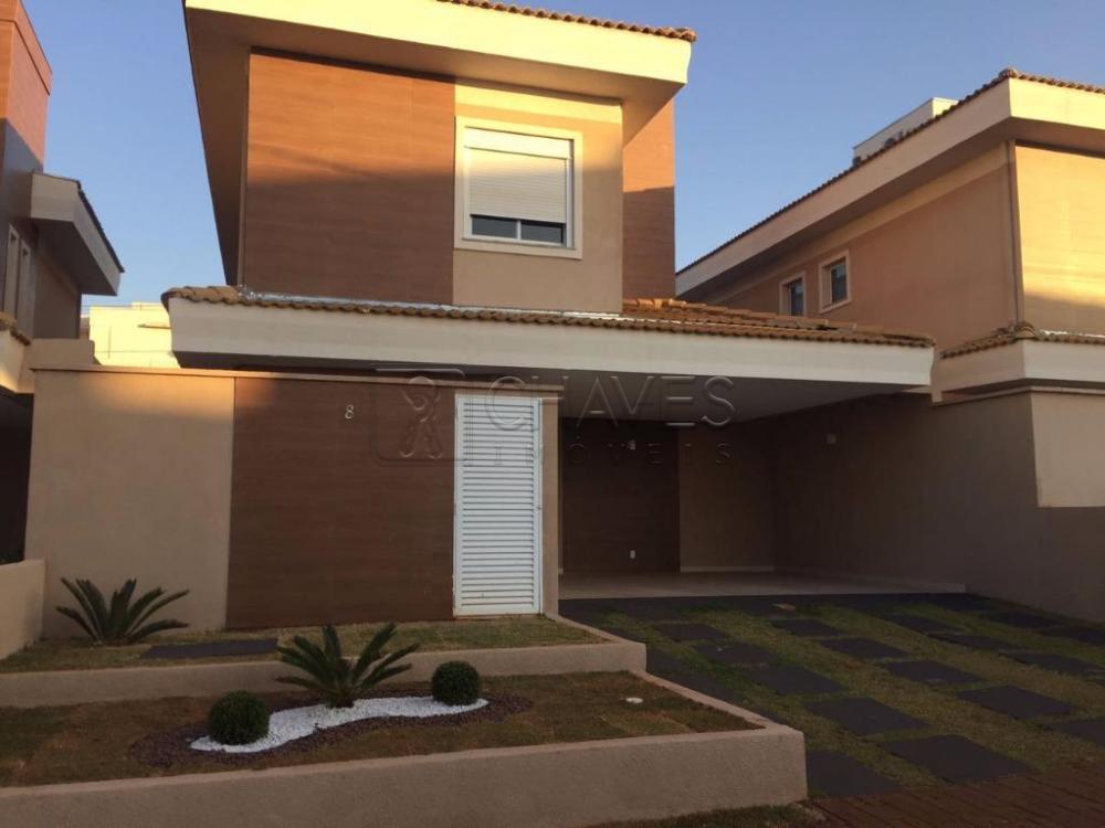 Comprar Casa / Condomínio em Ribeirão Preto apenas R$ 970.000,00 - Foto 1