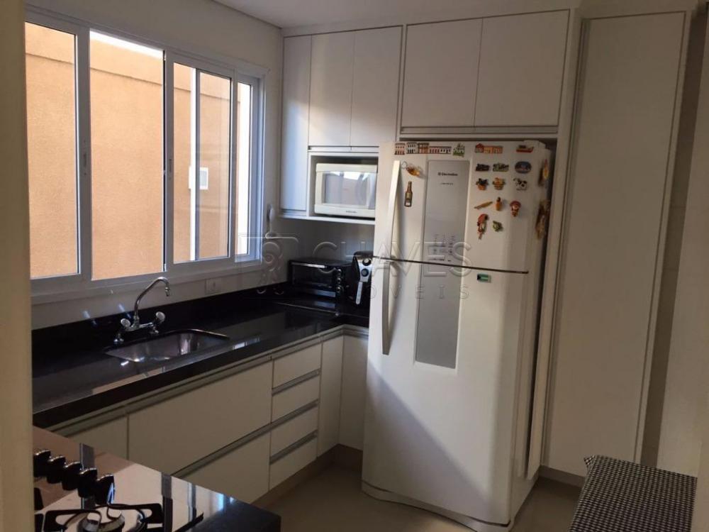 Comprar Casa / Condomínio em Ribeirão Preto apenas R$ 970.000,00 - Foto 9