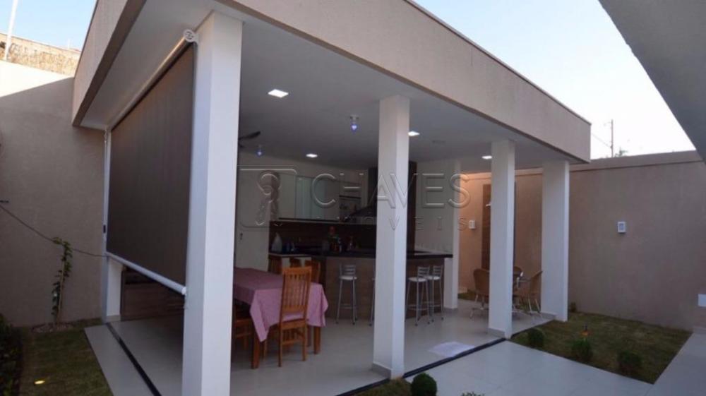 Comprar Casa / Condomínio em Ribeirão Preto apenas R$ 970.000,00 - Foto 18