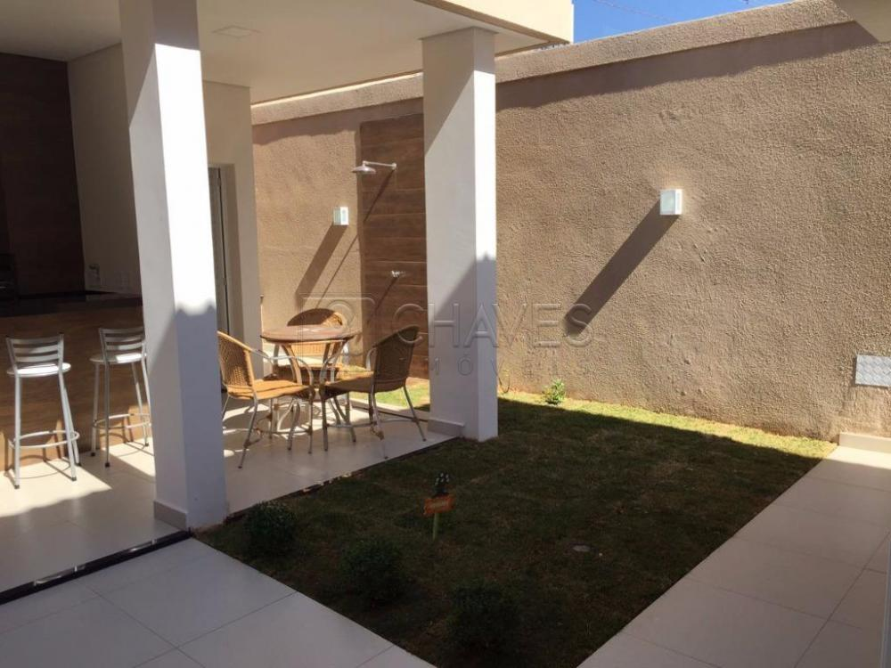 Comprar Casa / Condomínio em Ribeirão Preto apenas R$ 970.000,00 - Foto 20