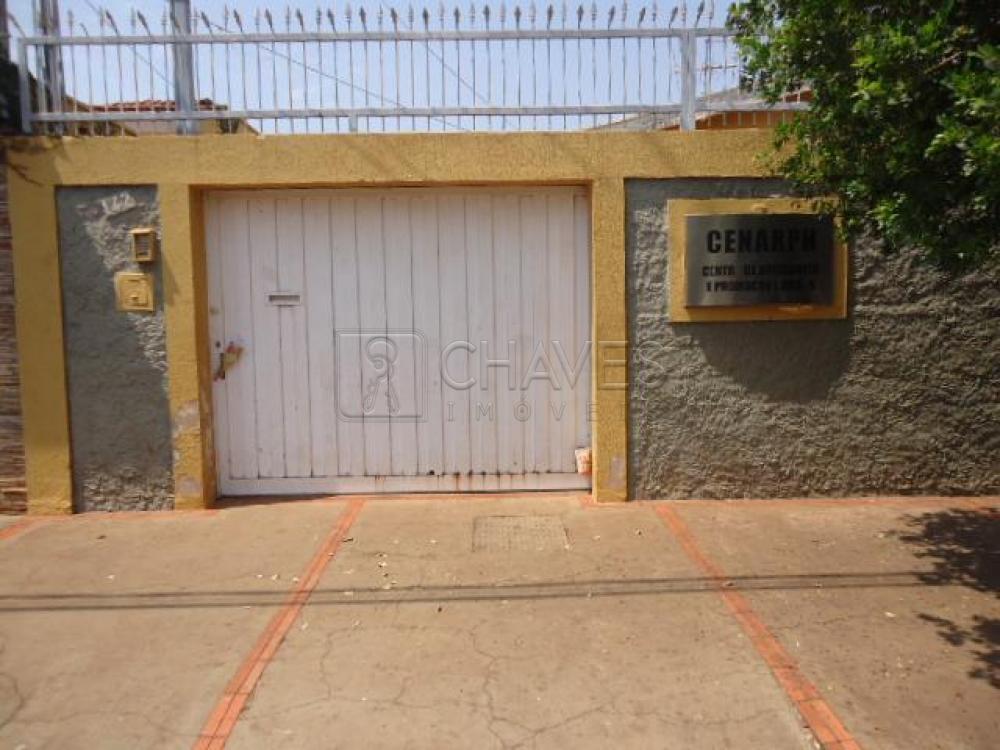 Ribeirao Preto Casa Venda R$285.000,00 1 Dormitorio 3 Vagas Area do terreno 294.00m2 Area construida 213.67m2