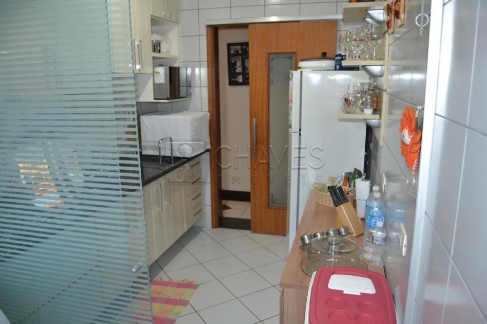 Comprar Apartamento / Padrão em Ribeirão Preto apenas R$ 320.000,00 - Foto 11
