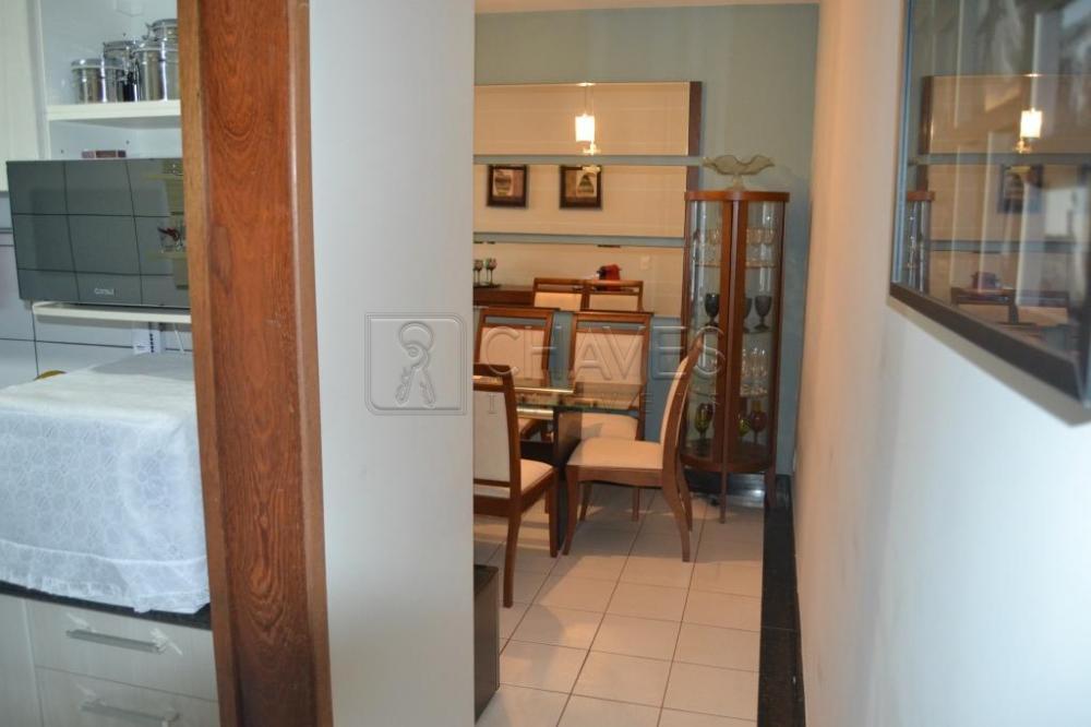 Comprar Apartamento / Padrão em Ribeirão Preto apenas R$ 320.000,00 - Foto 10