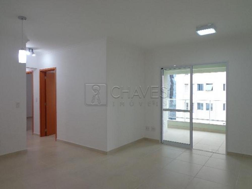 Ribeirao Preto Apartamento Venda R$450.000,00 Condominio R$530,00 3 Dormitorios 1 Suite Area construida 95.00m2
