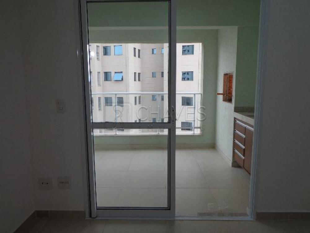 Comprar Apartamento / Padrão em Ribeirão Preto apenas R$ 450.000,00 - Foto 2