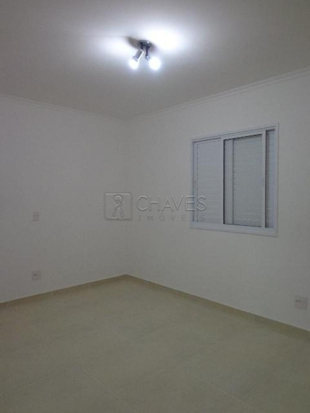 Comprar Apartamento / Padrão em Ribeirão Preto apenas R$ 450.000,00 - Foto 7