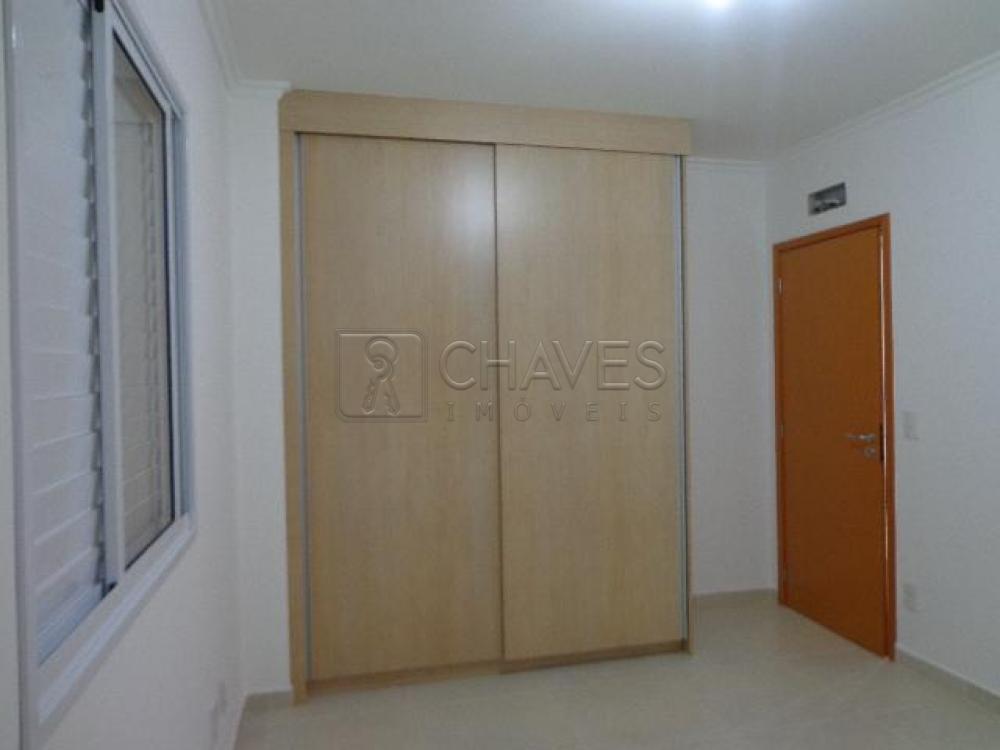 Comprar Apartamento / Padrão em Ribeirão Preto apenas R$ 450.000,00 - Foto 8