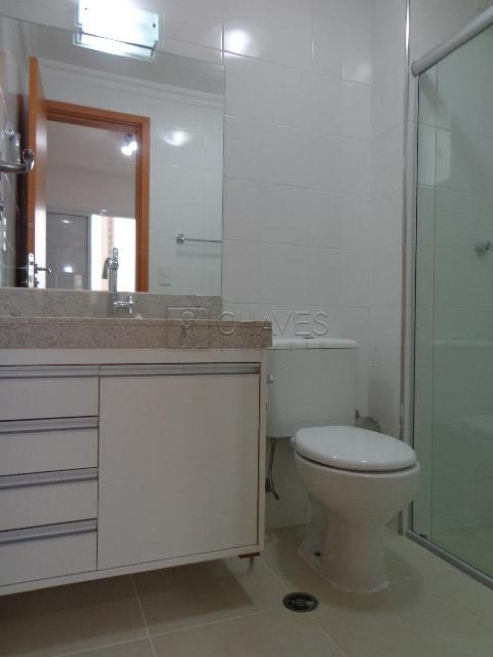 Comprar Apartamento / Padrão em Ribeirão Preto apenas R$ 450.000,00 - Foto 11