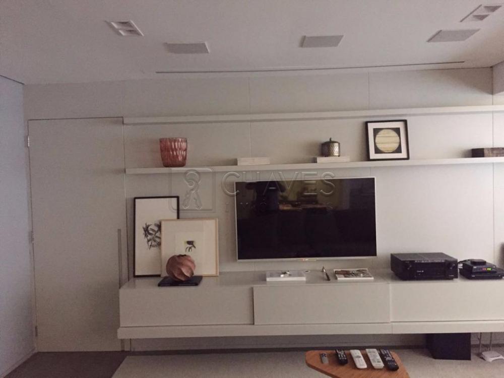 Ribeirao Preto Apartamento Venda R$750.000,00 Condominio R$500,00 3 Dormitorios 3 Suites Area construida 134.00m2
