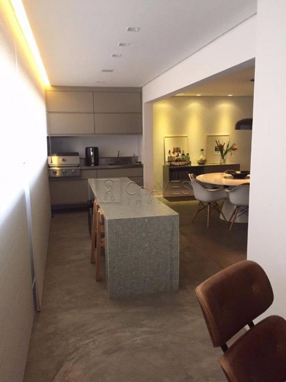 Comprar Apartamento / Padrão em Ribeirão Preto apenas R$ 750.000,00 - Foto 2