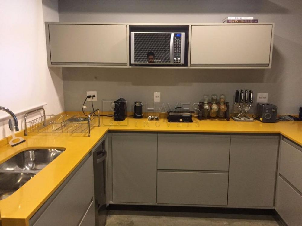 Comprar Apartamento / Padrão em Ribeirão Preto apenas R$ 750.000,00 - Foto 4