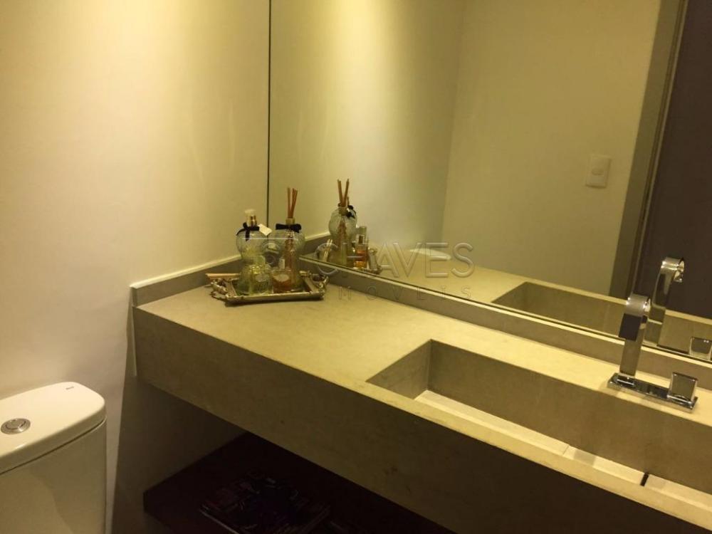 Comprar Apartamento / Padrão em Ribeirão Preto apenas R$ 750.000,00 - Foto 21